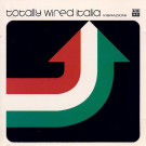 Various - Totally Wired Italia Vibrazioni - Acid Jazz - JAZID 79CD