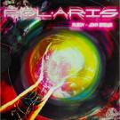 DJ Ruboy & John Brown - Polaris - Ruboy Records - RBY013