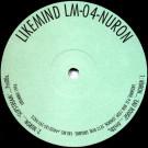 Various - Likemind 04 - Likemind - LM-04
