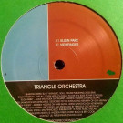 Triangle Orchestra - Elgin Park - Seasons Limited - SL-07, Seasons Limited - SEASONS LIMITED.07
