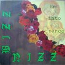 Bizz Nizz - Get Into Trance - ZYX Records - ZYX 6394-12