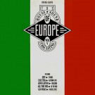 Various - The House Sound Of Europe - Vol. V - 'Casa Latina' - FFRR - 828 176-1