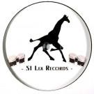 Lekan Babalola Feat. Af3ca Antoine - Kabioye - 51 Lex Records - OYE 4