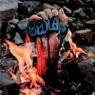 Bedlam - Bedlam - Metal Masters - METALP 104
