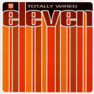 Various - Totally Wired Eleven - Acid Jazz - JAZID CD101