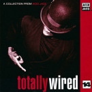Various - Totally Wired 14 - Acid Jazz - JAZID 134 CD