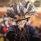 Anchorsong - Mawa EP - BBE - BBE279SLP