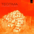 Teotima - Counting The Ways - First Word Records - FW 113 LP