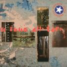 London Funk Allstars - London Funk Volume 1 - Ninja Tune - ZEN 16