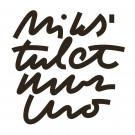 Kosonen - Miks' Tulet Mun Luo - Keys Of Life - KOL-26