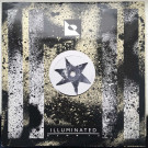 23 Skidoo Vs. Assassins With Soul - 23 Skidoo Vs. The Assassins With Soul - Illuminated Records - 12 LEV72