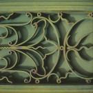 Maxmillion Dunbar - Drizzling Glass - The Trilogy Tapes - TTT019