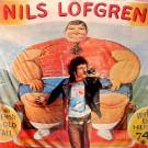 Nils Lofgren - Nils Lofgren - A&M Records - AMLS 64509