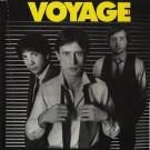 Voyage - Voyage 3 - Marlin - MARLIN 2235