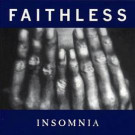 Faithless - Insomnia - Arista - 07822-13333-1