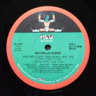 Michelle Ayers - Another Lover - Jump Street Records - JS-1015