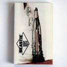 Beastie Boys - Licensed To Ill - Def Jam Recordings - DEF 450062 4, CBS - DEF 450062 4