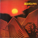 Stormbringer - Stormbringer - Ideal Records - MAD 5001