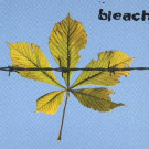 Bleach - Snag E.P. - Way Cool Records - Way 10 T