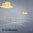 Transllusion - The Opening Of The Cerebral Gate - Tresor - Tresor.270