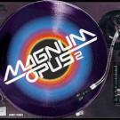 Various - Magnum Opus 2 - Débutante - 585 098-1
