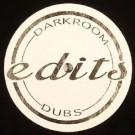 Skinnerbox - Darkroom Dubs Edits 1 - Darkroom Dubs - DRDEDITS001
