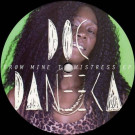 Doc Daneeka Featuring Seven Davis Jr. - From Mine To Mistress EP - Ten Thousand Yen - TTY014