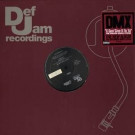 DMX - X Gon' Give It To Ya - Def Jam Recordings - 440 063 776-1, Ruff Ryders - 440 063 776-1