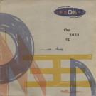 Various - The Born EP - Omen Recordings - OMEN 1
