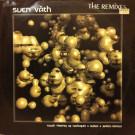 Sven Väth - Touch Themes Of... Harlequin / Robot / Ballet-Dancer (The Remixes) - Eye Q Records - 4509 99701-1