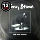 Tony Stone - For A Lifetime (5 Track Album Sampler) - Ensign - ENYP 1-1