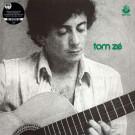Tom Zé - Tom Zé - Mr Bongo - MRBLP126, RGE - XRLP 5351