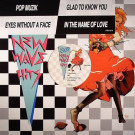 Various - 80's New Wave Hits Vol. 13 - New Wave Hits - NWH-013