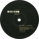 Tim Wright - Searcher / The Walk - NovaMute - 12nomu84