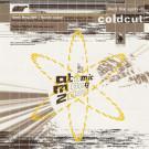 Coldcut - Atomic Moog 2000 / Boot The System - Ninja Tune - zen CDS48, Ninja Tune - ZEN CDS48