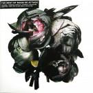Massive Attack - Collected - Virgin - V 3017, Virgin - 00946 354465 1 7