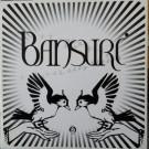 Bansuri - Bansuri - Traficante - TRAF 003