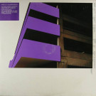 Various - Warp10+2 Classics 89-92 - Warp Records - WARPLP68