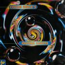 Various - Colin Dale's Outer Limits - Kickin Records - KICK LP 10, Kickin Records - KICKLP 10