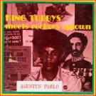 Augustus Pablo - King Tubbys Meets Rockers Uptown - Yard Music - none