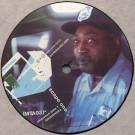 Scape One - Okeechobee - Mass Transit Records - MTA03
