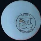 Fila Brazillia - Mermaids - Pork Recordings - PORK-002