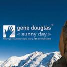Gene Douglas - Sunny Day - Almost Heaven Records - AHM003