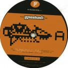 The Smoke Cella / VD Inc. - The Lomechanik EP - Fingers Ltd - Fingers Ltd 04