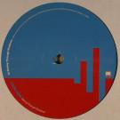 Loco Dice - Seeing Through Shadows - M_nus - MINUS 41
