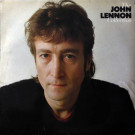 John Lennon - The John Lennon Collection - Parlophone - EMTV 37, Parlophone - OC 062-78 224