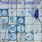 Kamerakino - Paradiso - Gomma - Gomma 036 LP