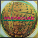 Stereolab - Ping Pong - Duophonic Ultra High Frequency Disks - D - UHF - D04