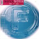 Nova Nova - Nova Nova EP - F Communications - 137 0025 30