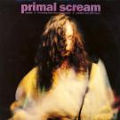 Primal Scream - Loaded E.P. - Creation Records - CRE 070 T